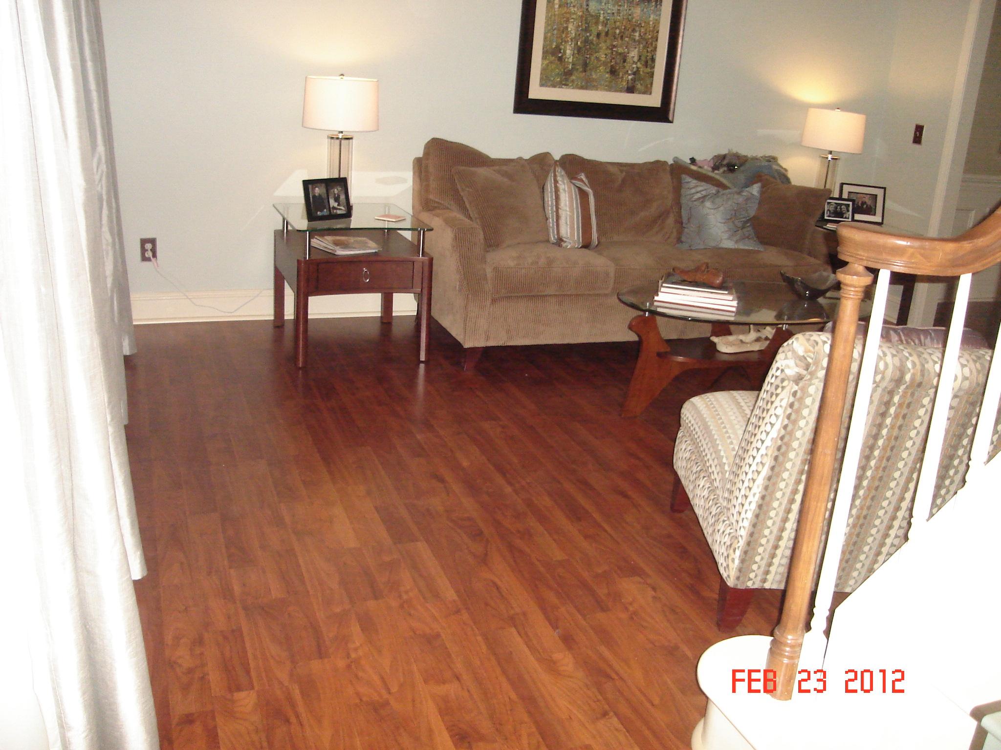 floors-005