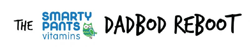 DadBod-Reboot-Logo