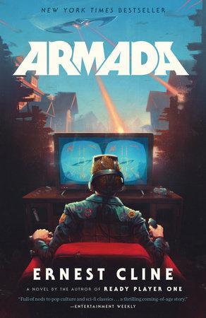 Armada-cover-image