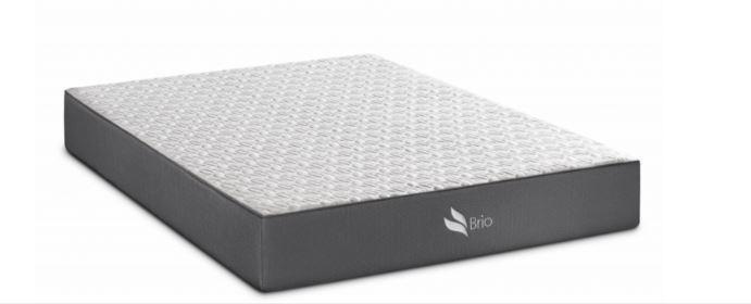 brio-mattress