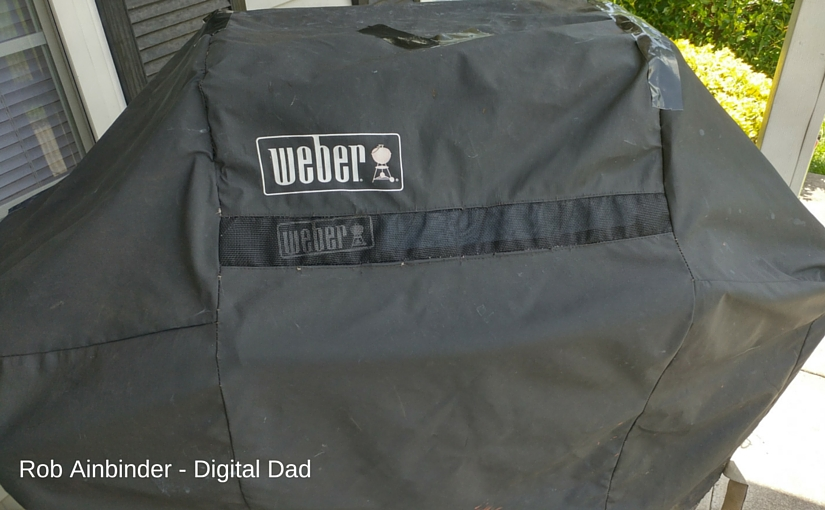 grill-cover-repair-finished