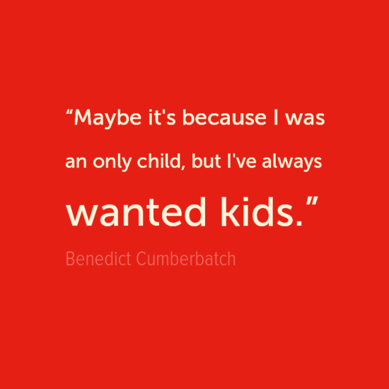 only-child-quote-benedict-cumberbatch-v2
