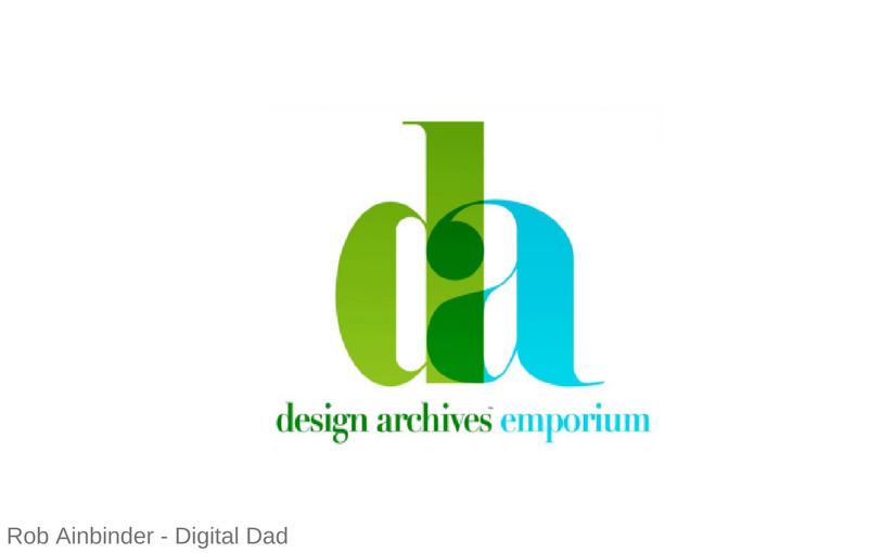 design archives emporium winston salem